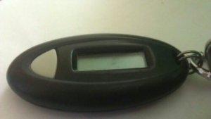HSBC key