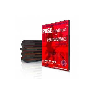 POSE method book