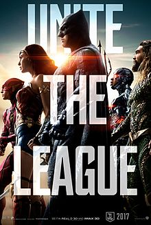 220px-justice_league_film_poster