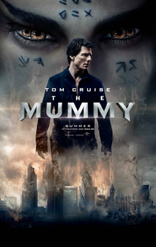the_mummy_28201729