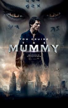 the_mummy_28201729